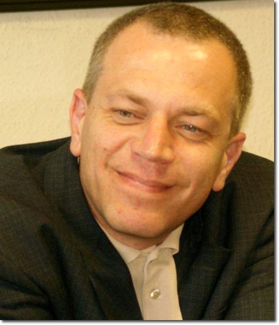 Andrzej Stesik