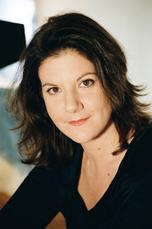 Bethany Cagnol