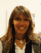 Mercedes Viola