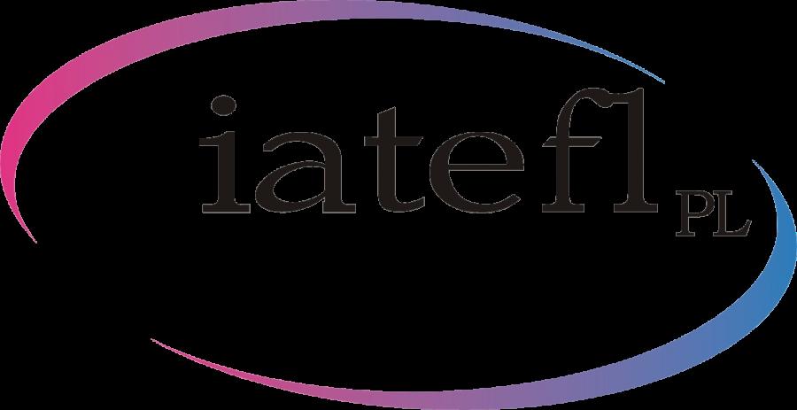 IATEFL_Poland_logo