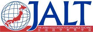 jalt-logo