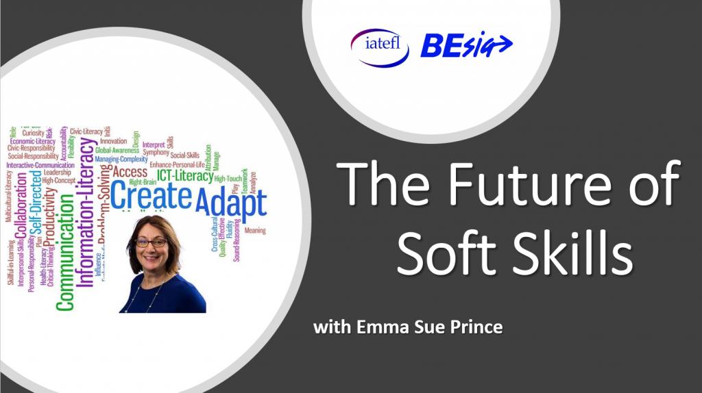 The Future of Soft Skills blog 2