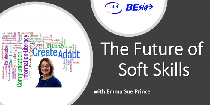 The Future Of Soft Skills Blog 2