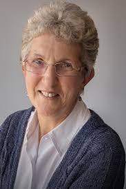Helen Spencer-Oatey