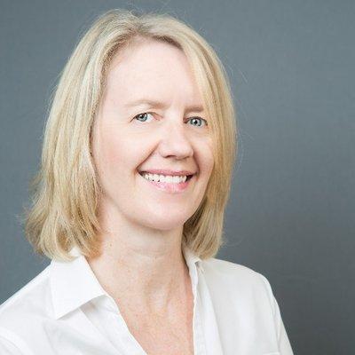Karen Mancini