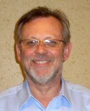 Michael Carrier