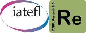 ReSIG logo
