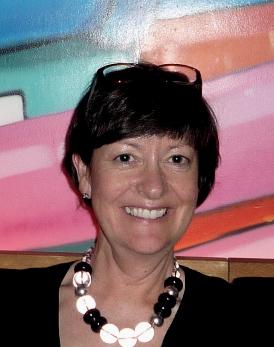 Suzanna Miles