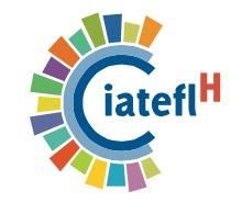 IATEFL Hungary