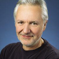 Markus Dietz