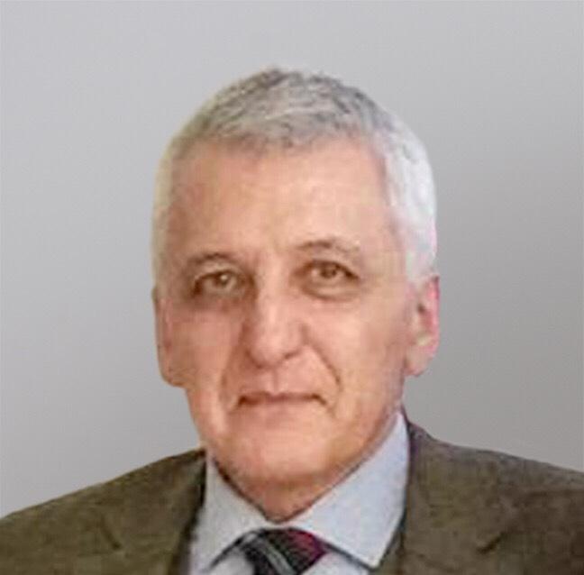 Richard Cavallini