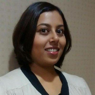 Shivani Ramana