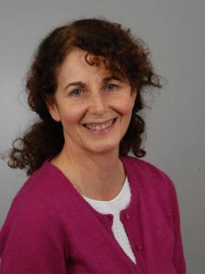 Maria Szugfil