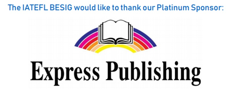 Express_Publishing