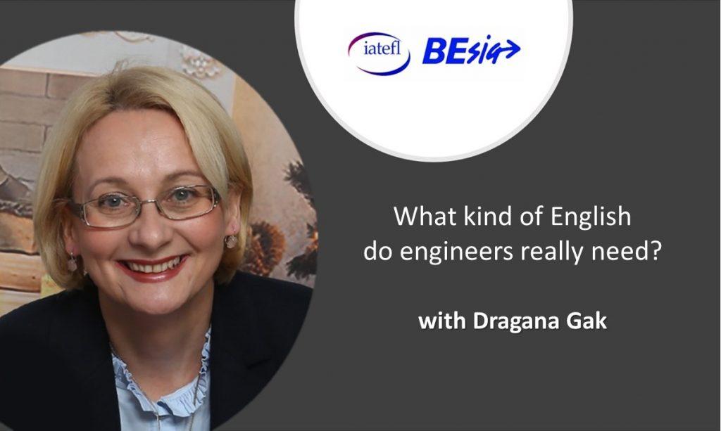 Dragana Gak