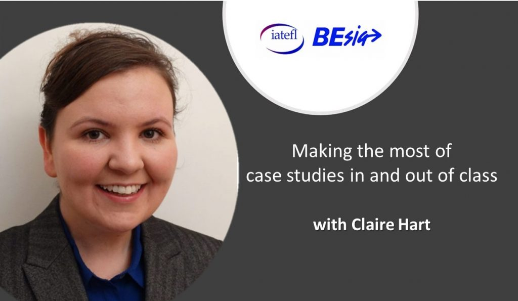 Claire Hart_11 August 2019
