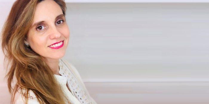 MEET A MEMBER – Karina Neira
