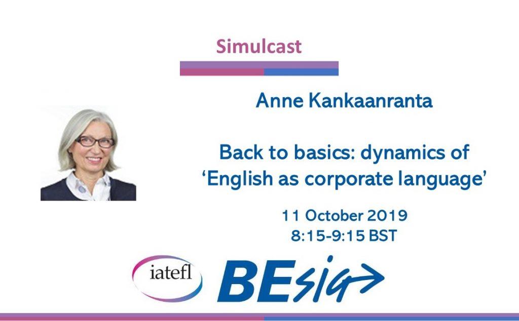 Simulcast 2019_Anne