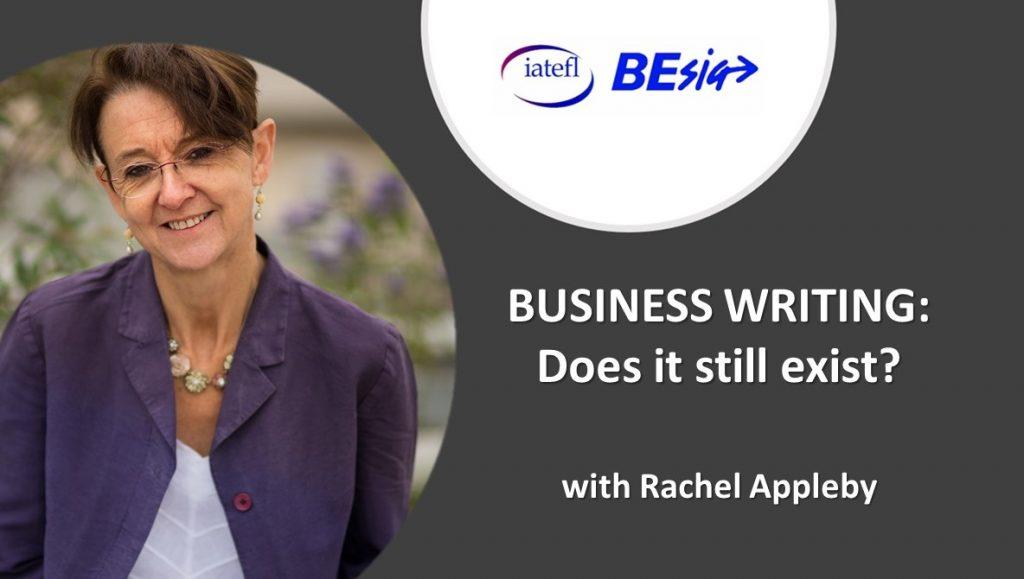 Rachel Appleby_Feb 2020_blog