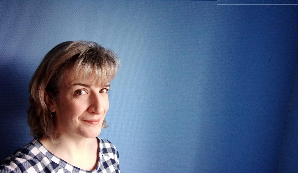 Clare Crawford 2020_23