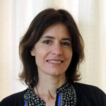 Dana Poklepovic
