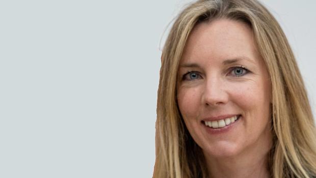 MEET A MEMBER – Catherine Aygen