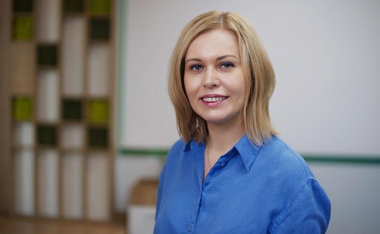 Olga_Skliar