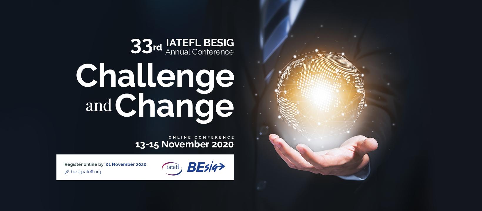 cover-facebook-besig-event
