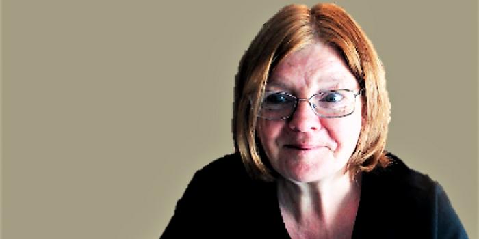 Sue Annan 2