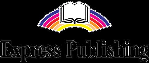 Express_Publishing_Logo
