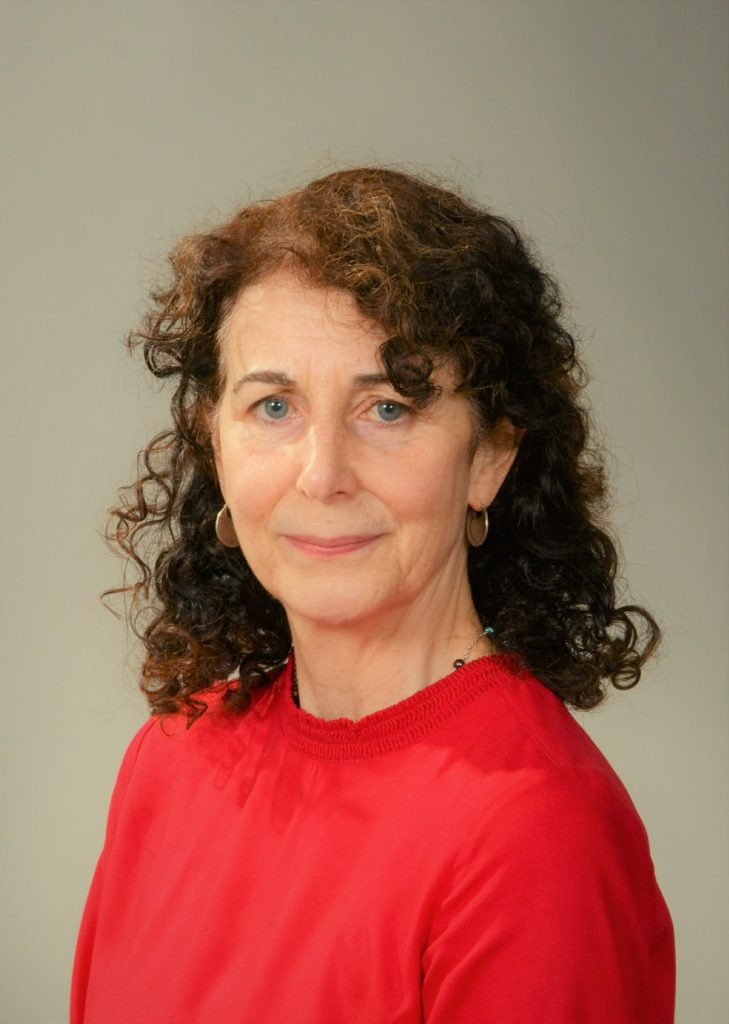 Maria Szugfil_Feb 2021
