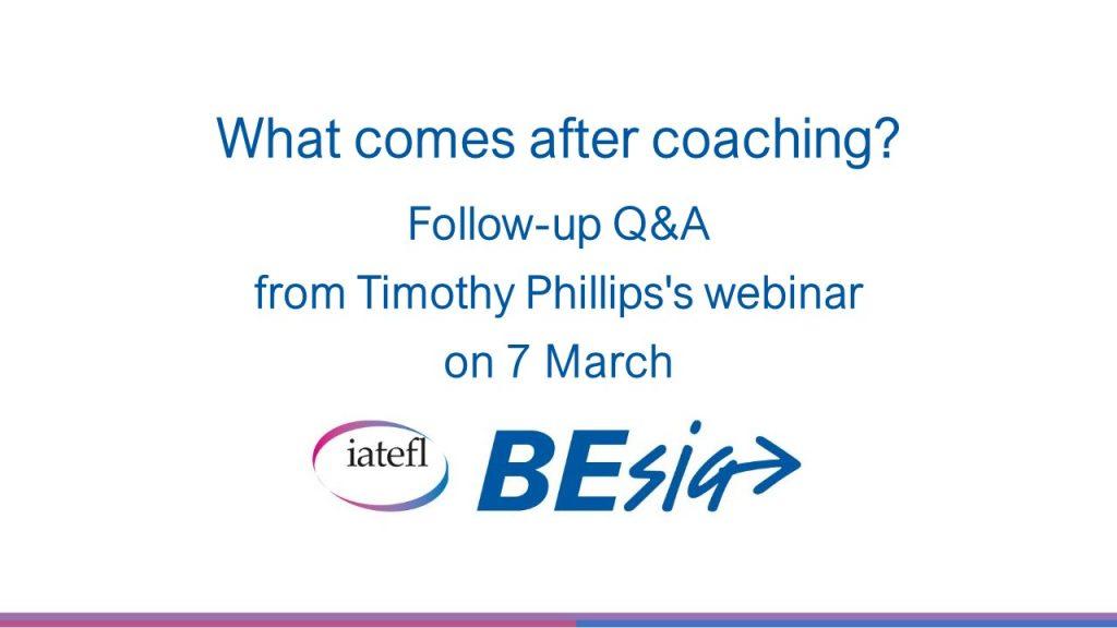 Tim Phillips's Q&A_new