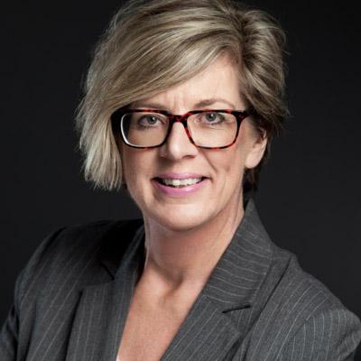 Elizabeth Molt profile picture