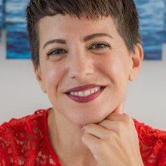 Vicky Margari Profile Photo