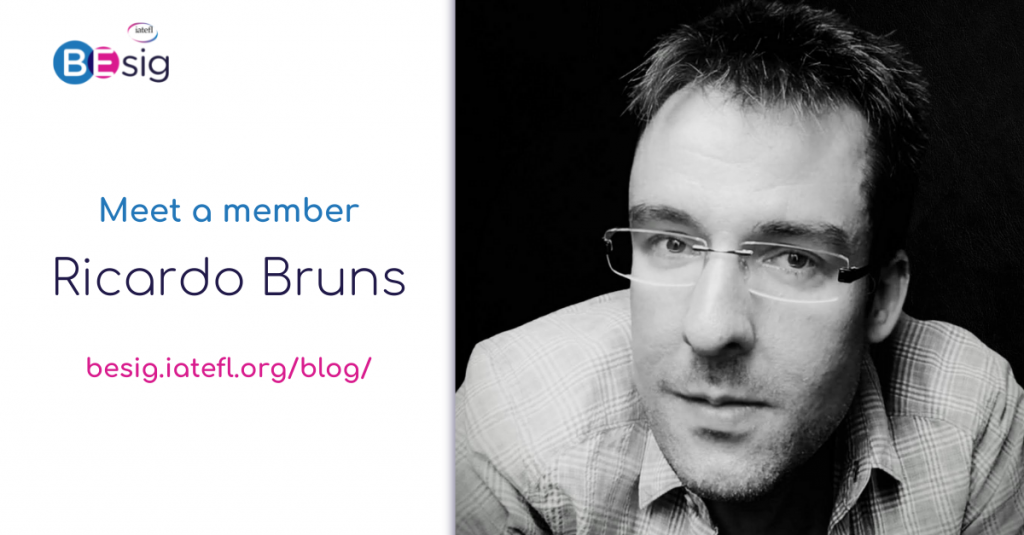 LI_Meet a member_Ricardo Bruns